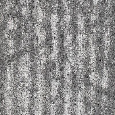 Milliken Carpet 28 Images Buy Streamline By Milliken