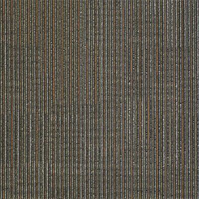 Philadelphia commercial by shaw map out reserve tile for Philadelphia flooring