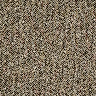Philadelphia commercial by shaw zing tile carpet tiles colors for Euro flooring philadelphia
