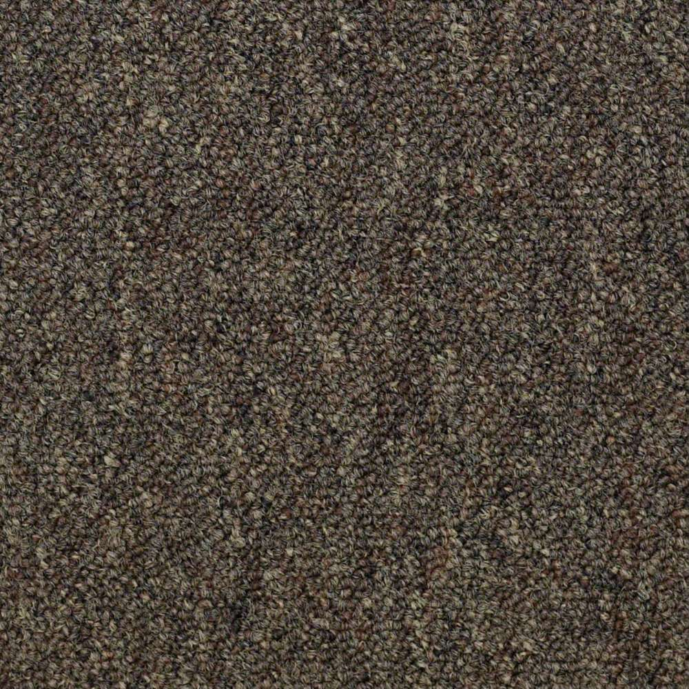 Simply Carpet Big Time Shiraz