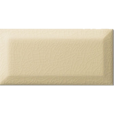 Adex USA Hampton Beveled 3 x 6 Sand