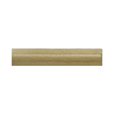 Adex USA Natural Molding Bar Green ADNRG202
