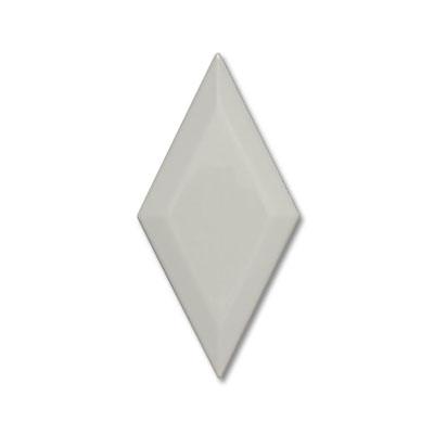 Adex USA Diamonds Beveled 8 x 4 (Full Corners) Celery ADUC984
