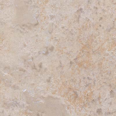 Tesoro Tropical 13 x 13 (Discontinued) Beige ALTRBE13