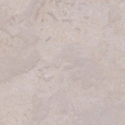 Tesoro Tropical 13 x 13 (Discontinued) Cream ALTRCR13
