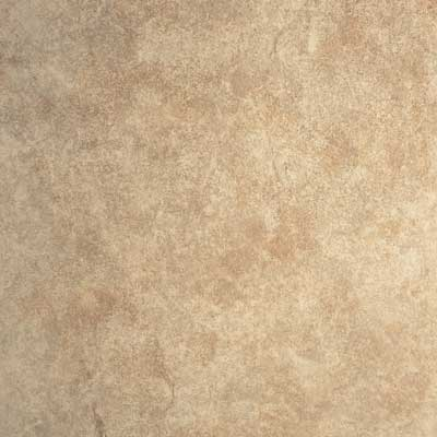 Alfagres Antique 18 x 18 Noce QX009800