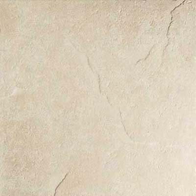 Alfagres Antique 18 x 18 Beige QX009802