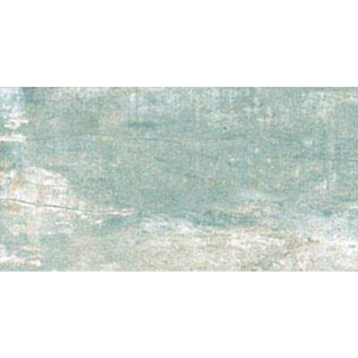 Alfagres danubio 12 x 24 blanco for 12 x 24 glass tile