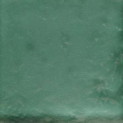 Alfagres Gema 4 x 4 Matte Apple Green VD005021