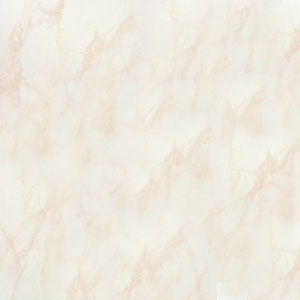 Alfagres Marbleized 12 x 12 - only for container orders Beige