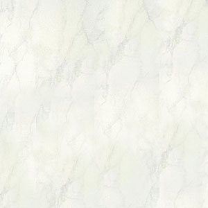Alfagres Marbleized 12 x 12 - only for container orders Gris