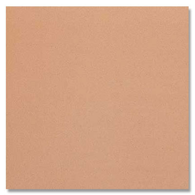 Alfagres Quarry Smooth 6 x 6 Sahara Sand GE001120
