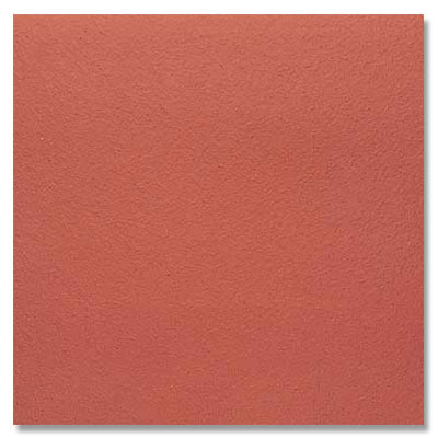 Alfagres Quarry Smooth 4 x 8 Spanish Red GE001300