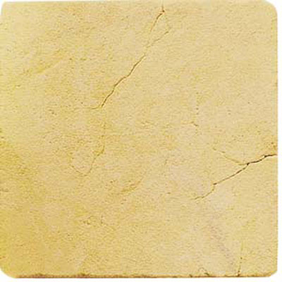 Alfagres Tumbled Marble 4 x 4 Tocetos Gold Limestone PC515