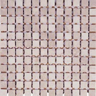 Alfragres Tile Ceramic Marble Bamboo Tile Amp Stone