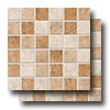 Copper Ridge Mosaic