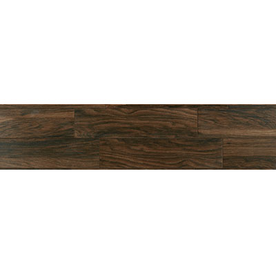 American Florim Iwould 6 x 24 Walnut