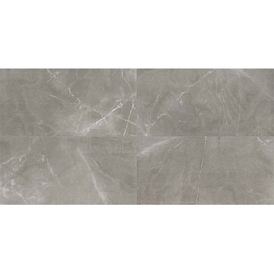 American Florim Luxury 12 x 24 Amani Grey