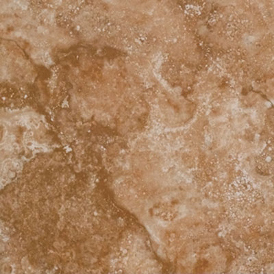 American Florim Natural Selection 18 x 18 Evolution (Noce) 1093566