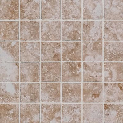 American Florim Natural Selection Mosaic Origin (Light) 1093573