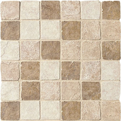 American Florim Normandy Mosaic Multi Color 1091492