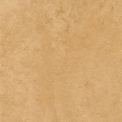 American Florim Ocoee 12 x 12 Long Creek 1093622