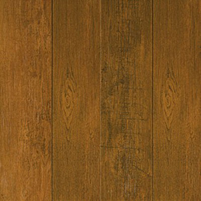American Florim Plantation 6 x 24 Antique Oak 1094674