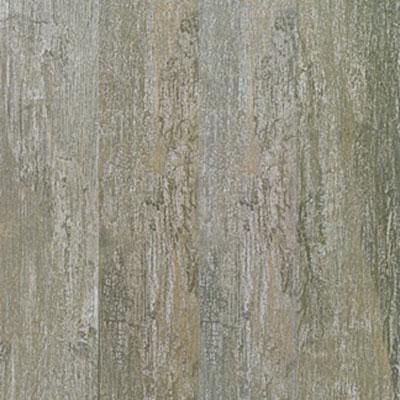 American florim plantation 6 x 24 driftwood for Plantation flooring