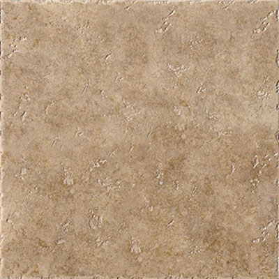 American Florim Sequoyah 18 x 18 Earth Mound 1093365
