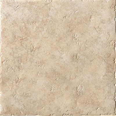 American Florim Sequoyah 18 x 18 Riverbank 1094250