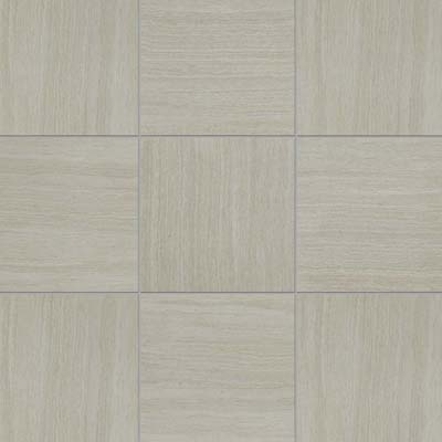 American Florim Stratos 12 x 24 Semi-Polished Rectified Avorio 1095260