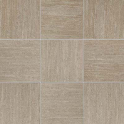 American Florim Stratos 12 x 24 Semi - Polished Corda 1095263