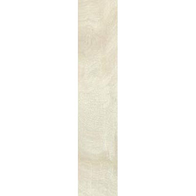 American Florim Urban Wood 5.77 x 23.43 Rectified White Birch 1095068