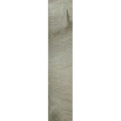 American Florim Urban Wood 5.77 x 35.20 Rectified Ash 1095619