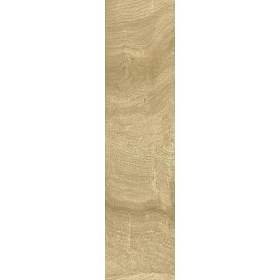 American Florim Urban Wood 3.81 x 23.43 Rectified Honey 1095086