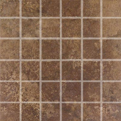 American Florim Wish Mosaic Earth 1093232