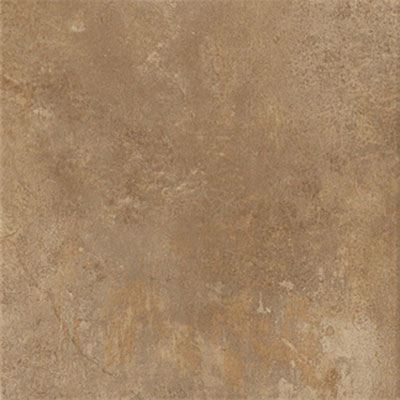 American Florim Woodlands 12 x 12 Autumn Creek 1092448