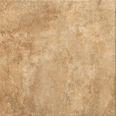 American Florim Woodlands 18 x 18 Spring Valley 1092445
