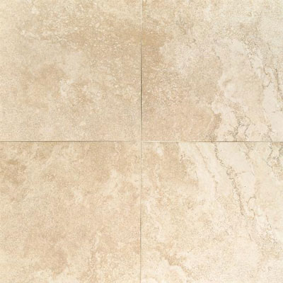 American Olean Amiata 12 x 12 Bianco AT5012121P