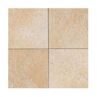 American Olean Arena 13 x 13 Augusta Crema AN3013131P