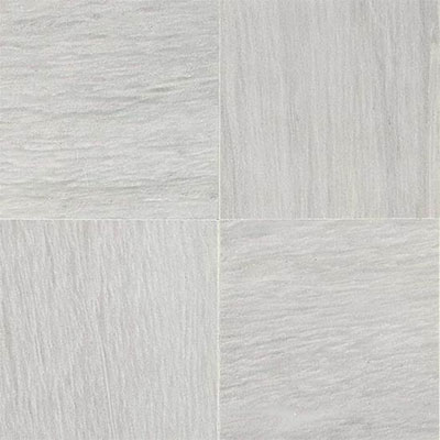 American Olean Stone Ascend Polished 12 x 12 Candid Heather