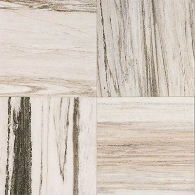 American Olean Stone Ascend Polished 12 x 12 Open Horizon