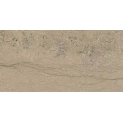 American Olean Stone Ascend 12 x 24 Gray Virtue