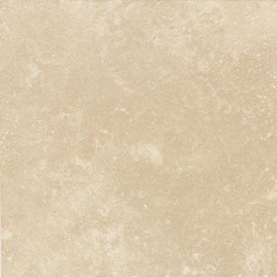American Olean Ash Creek 18 x 18 Almond AS0118181P6
