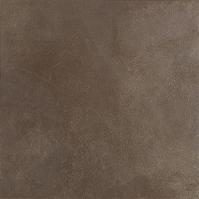 American Olean Avenue One 12 x 12 Brownstone AU0412121P