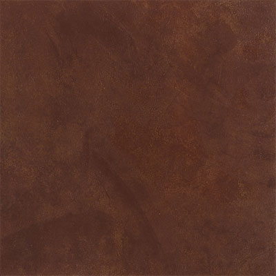 American Olean Avenue One 12 x 12 Designer Leather AU0612121P