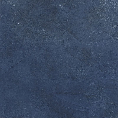 American Olean Avenue One 12 x 12 Midnight Sky AU0712121P