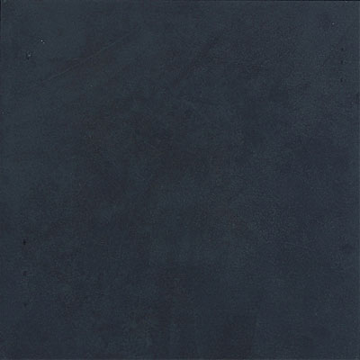 American Olean Avenue One 12 x 12 Blackout AU1012121P