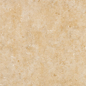 American Olean Bella Vista 12 x 12 Light Gold BV0312121P2