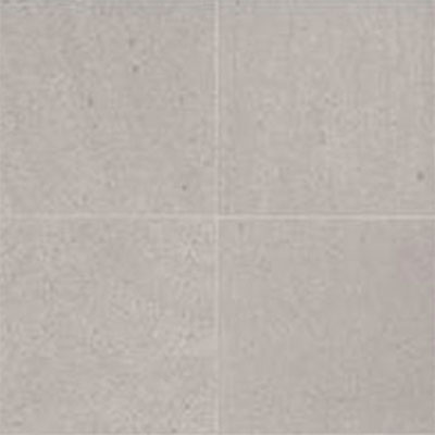 American Olean Candora 24 x 24 Polished Demure Gray